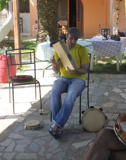 19_jonas_gimeno_pandereta_workshop_1