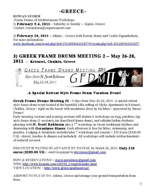 nafda-news-feb_page_11