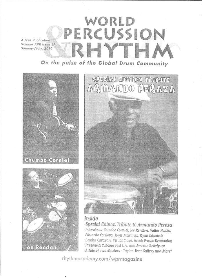 world-percussion-rhythm-magazine-volume-xvii-issue-37-summerjuly-2014-2