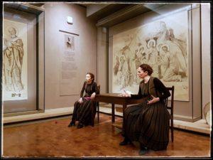 Βυζαντινό και Χριστιανικό Μουσείο (1)