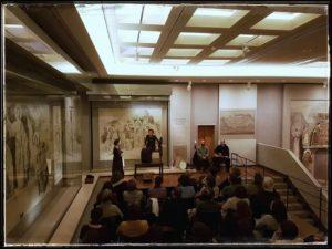 Βυζαντινό και Χριστιανικό Μουσείο (3)