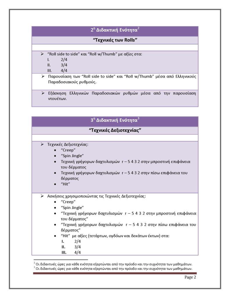 ΗΠΕΙΡΩΤΙΚΟ _ Περιγραφή Μαθημάτων_Page_2