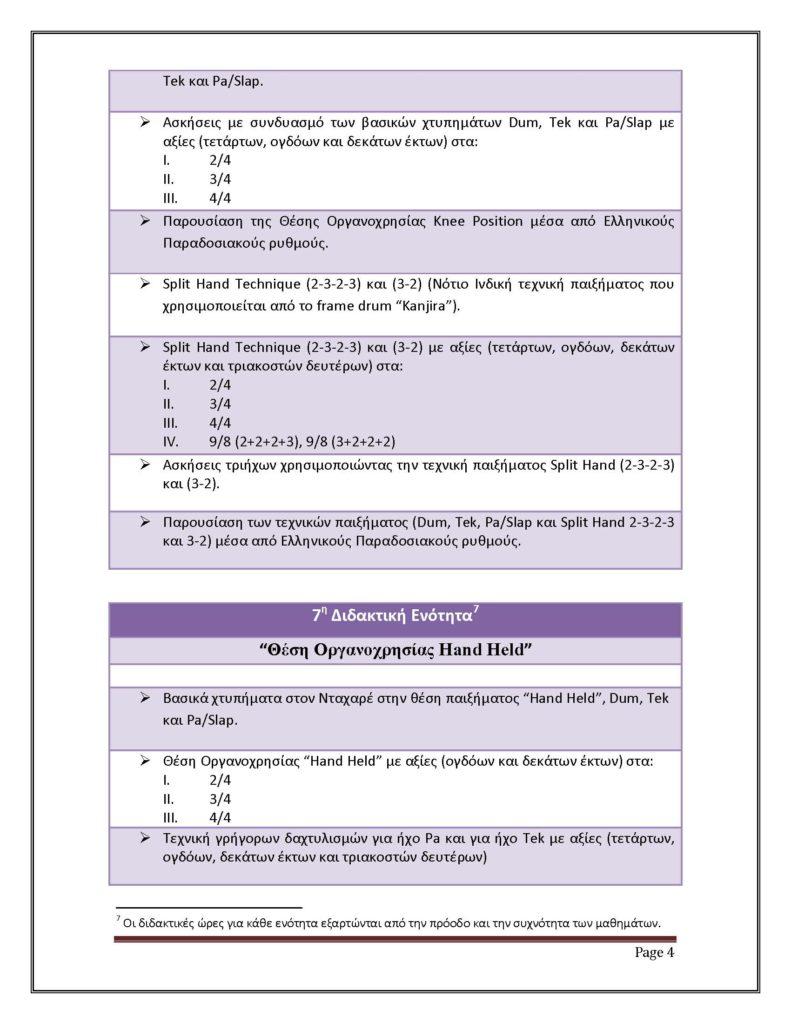 ΝΤΑΧΑΡΕΣ _ Περιγραφή Μαθημάτων_Page_4