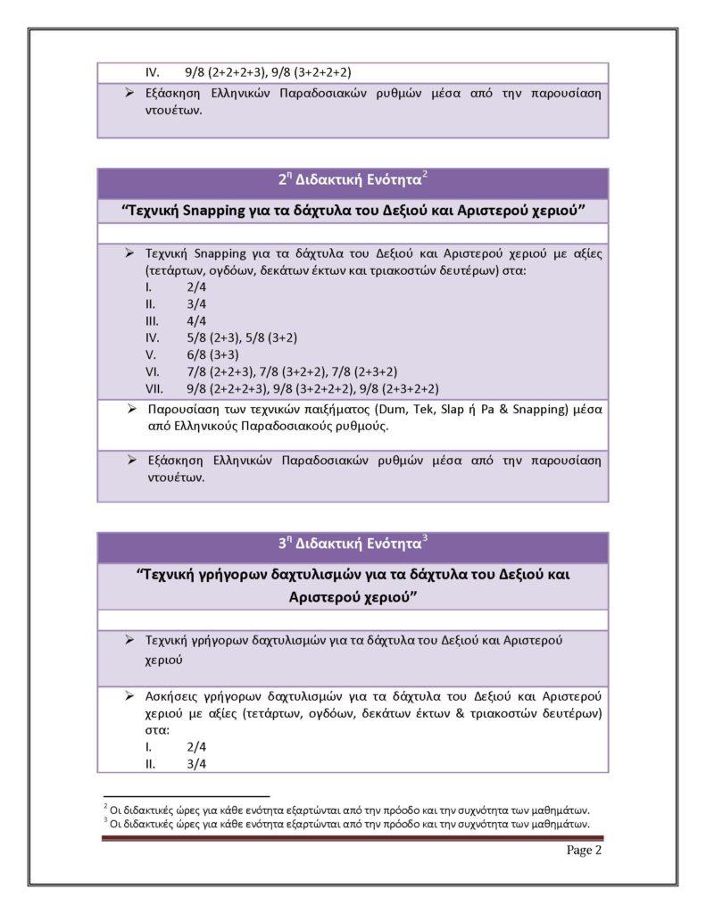 ΤΟΥΜΠΕΛΕΚΙ _ Περιγραφή Μαθημάτων_Page_2