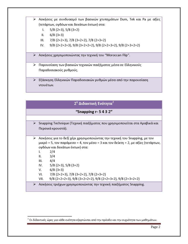 BENDIR_ Περιγραφή Μαθημάτων_Page_2