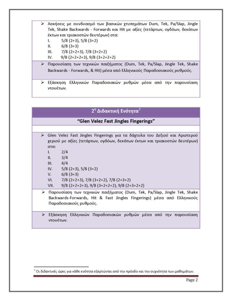 RIQ _ Περιγραφή Μαθημάτων_Page_2