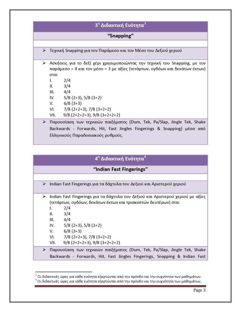 RIQ _ Περιγραφή Μαθημάτων_Page_3