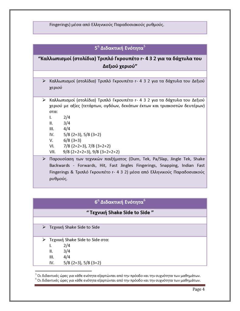 RIQ _ Περιγραφή Μαθημάτων_Page_4