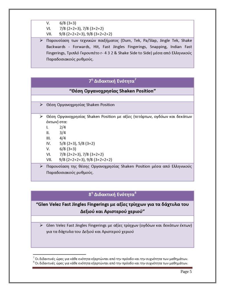 RIQ _ Περιγραφή Μαθημάτων_Page_5