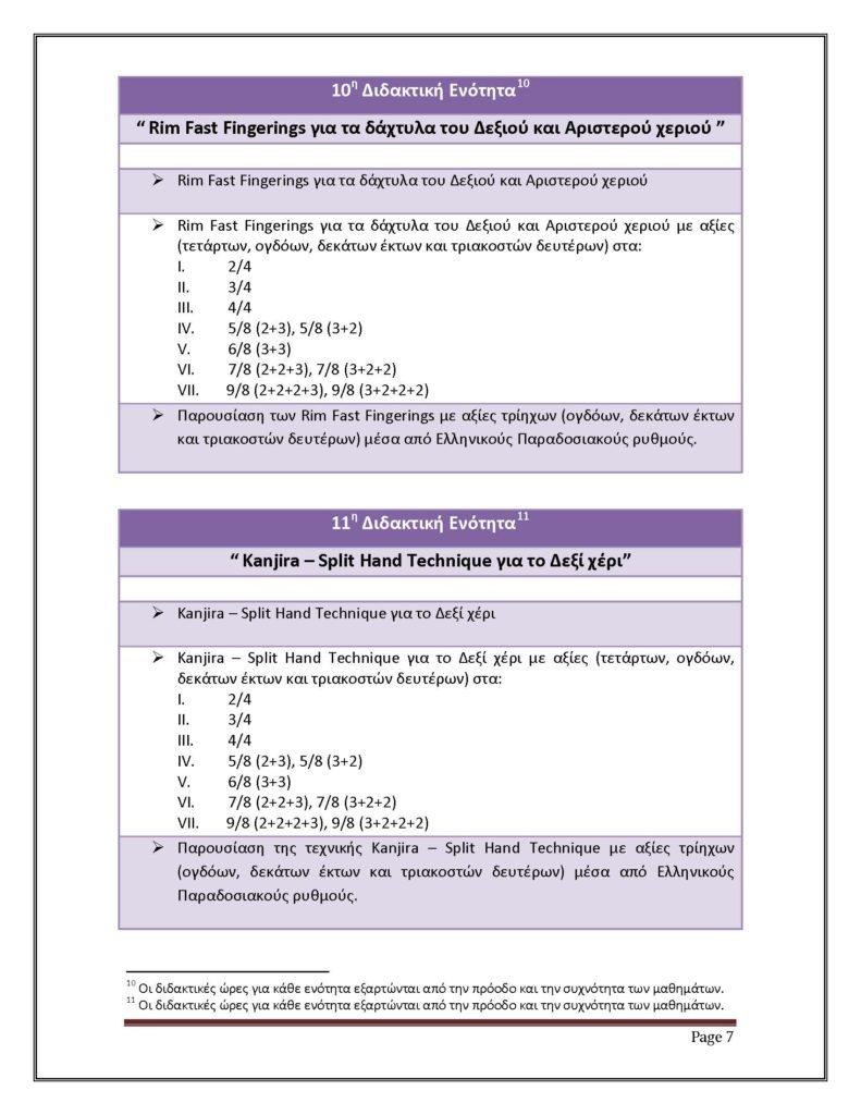 RIQ _ Περιγραφή Μαθημάτων_Page_7